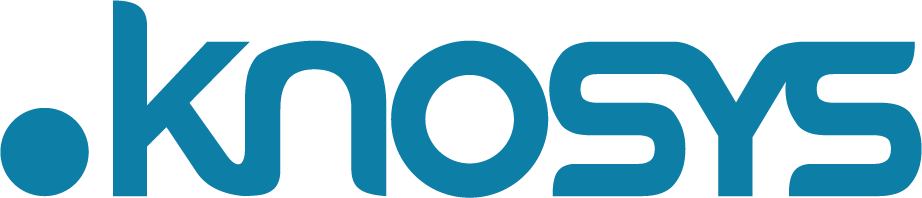 Knosys-footer-Logo